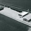 Plastic plant built in 1975