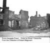 Ruins Newgate