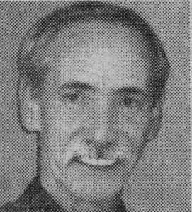 Agawam, Bielitz, Dennis R
