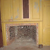 South Parlor (Yellow) Repaired