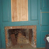 North Parlor (Blue) Repaired