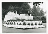 Agawam 1955 Parade Float 5