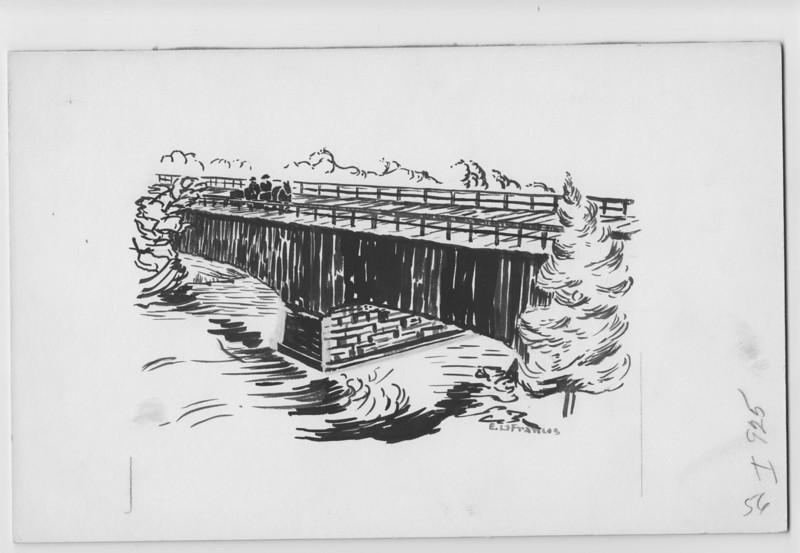 LaFrancis Sketch 51