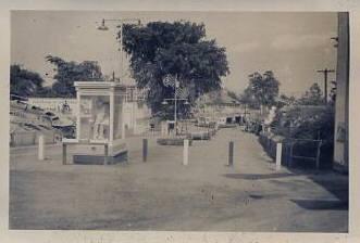 Agawam Riverside 1