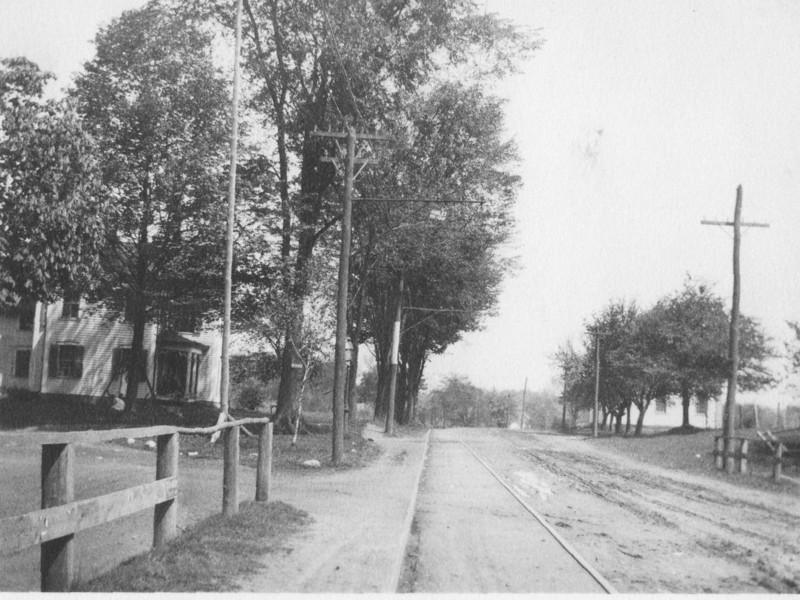 Agawam 1905