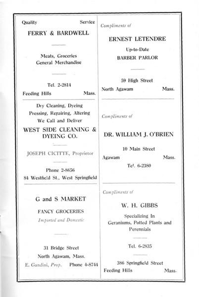Agawam 1936 Ads 09