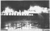 Agawam Grandstand Fire
