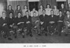 Agawam Baptist Mr & Mrs Club 1940
