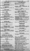 Agawam Business Directory 1958 13