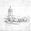 LaFrancis Sketch 44