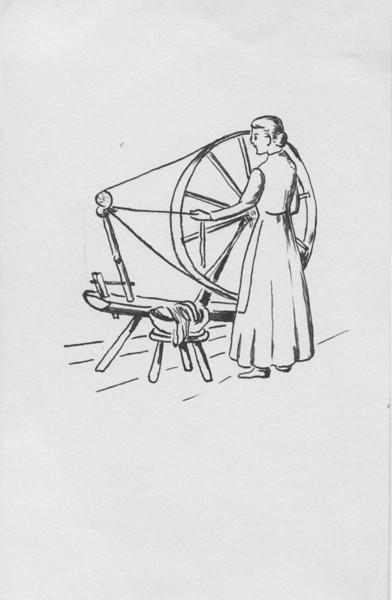 LaFrancis Sketch 21