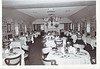 Agawam Dining Roomm Feeding Hills Club