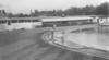 Agawam Riverside Take-a-Dip 1923