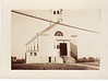 Agawam St David's Church 1931