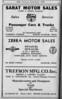 Agawam Directory Ads 1949 01