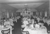 Agawam Federal Hill Club Interior View 3