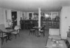 Agawam Federal Hill Club Interior View 2