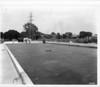 Agawam Bridge 8 1946
