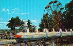 03 Agawam Mon-o-rail Riverside