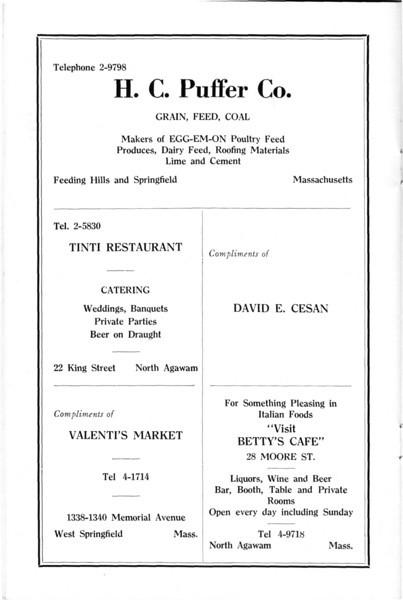 Agawam 1936 Ads 05