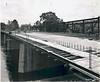 Agawam Bridge 2 1946