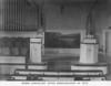 Agawam Baptist Sanctuary 1953