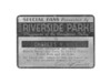 Agawam Riverside Pass 1942