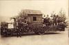 01 Agawam 1930 Parade