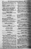 Agawam Bus Directory 1958 04