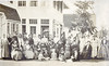Agawam 2nd Women's Club Party 1927