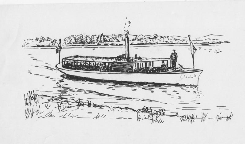 LaFrancis Sketch 06