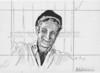 LaFrancis Sketch 08b