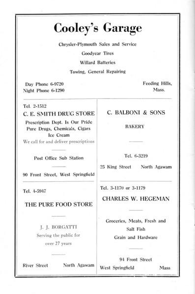 Agawam 1936 Ads 08