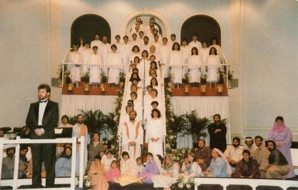 02 Agawam Bethany Living Cross