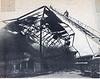 Agawam Grandstand Blaze 2