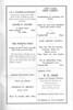 Agawam 1936 Ads 11