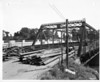 Agawam Bridge 12 1946