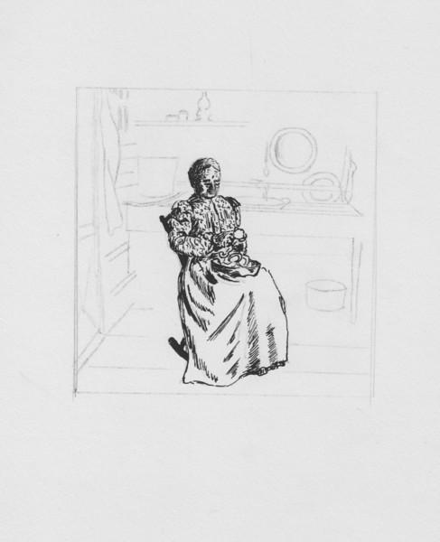 LaFrancis Sketch 31