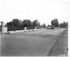 Agawam Bridge 10 1946