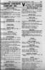 Agawam Business Directory 1958 09
