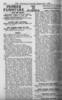 Agawam Business Directory 1958 12