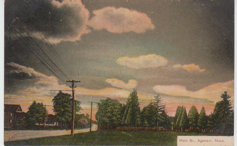 Agawam Main St View 3