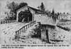 Agawam Old Agawam Bridge