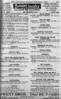 Agawam Bus Directory 1958 05