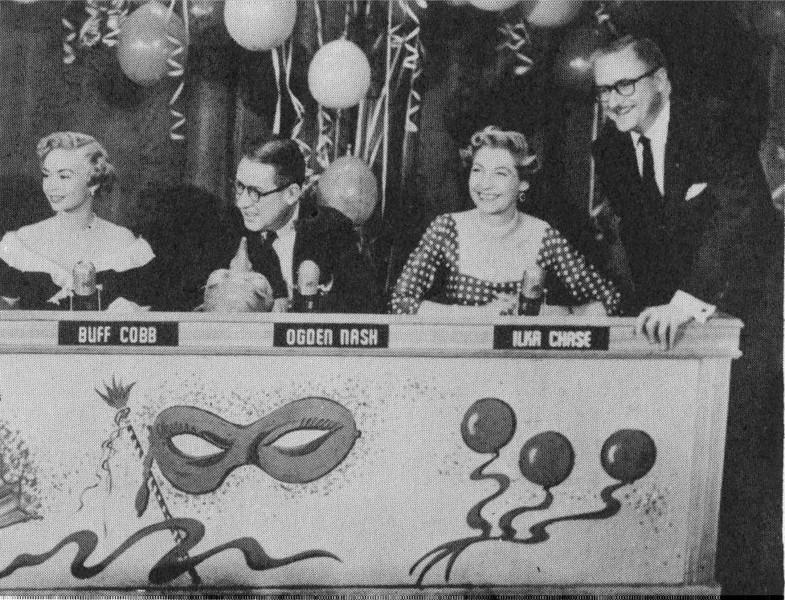 Agawam ABC  Masquerade Party
