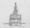 LaFrancis Sketch 15a