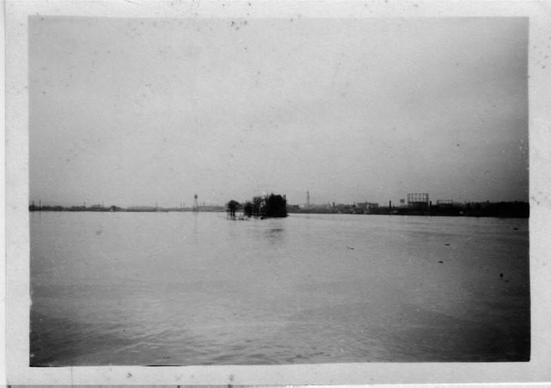 Agawam Juction Agawam & Conn Rivers