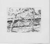 LaFrancis Sketch 29