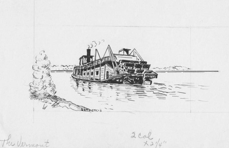 LaFrancis Sketch 05b