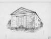LaFrancis Sketch 19
